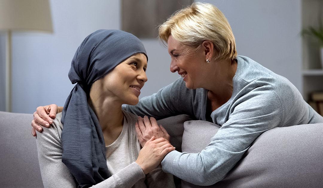 Julho Verde e os cuidados na prevenção do câncer de cabeça e pescoço.