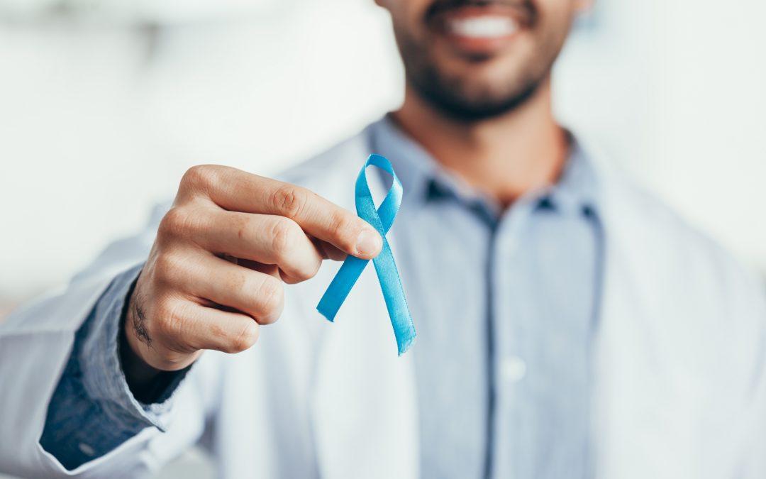 Exames e Diagnóstico do Câncer de Próstata