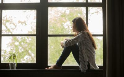 Covid-19 e nosso equilíbrio emocional