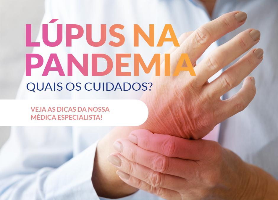 lupus-pandemia